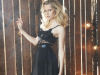 Teresa Palmer prepares for biggest movie of her career with new project Track Town