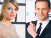 Tom Hiddleston opens up about his Taylor Swift romance