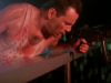 Will Bruce Willis say farewell to John McClane in Die Hard Year One?