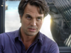 Will Mark Ruffalo ever get a solo Hulk movie?
