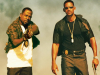 Will Martin Lawrence and Will Smith actually make Bad Boys 3?