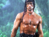 Will Sylvester Stallone give us one last outing as Rambo?