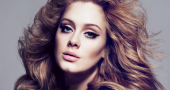 Adele discusses her battle with postnatal depression