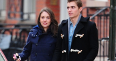 Alison Brie and Dave Franco married in secret ceremony