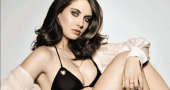 Alison Brie enjoying working on new Steven Spielberg movie The Papers