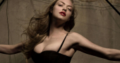 Amanda Seyfried nude picture leak shocks fans