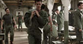 Andrew Garfield almost rejected Hacksaw Ridge role due to Mel Gibson