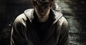 Andrew Garfield gives his views on Mel Gibson's movie making