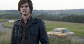 Andrew Garfield reveals what he looks for in a new movie