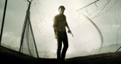 Andrew Lincoln to swap The Walking Dead for Star Wars?
