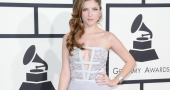 Anna Kendrick reminisces about her Twilight days
