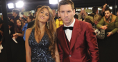 Antonella Roccuzzo love of London to convince Lionel Messi to join Chelsea?