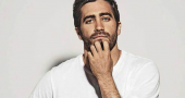 Are Jake Gyllenhaal and Antoine Fuqua still making The Man Who Made It Snow