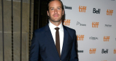 Armie Hammer struggled with nude scenes in new movie Call Me By Your Name