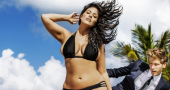 Ashley Graham opens up about her faith