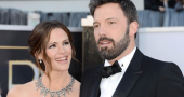 Ben Affleck and Jennifer Garner to work on new movie together?