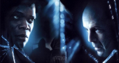 Bruce Willis, Samuel L. Jackson and James McAvoy ready to make Glass great