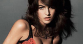 Camilla Belle shares her top beauty tips