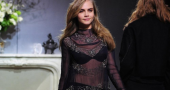 Cara Delevingne to replace Daniel Craig as James Bond?