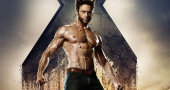 Chris Hemsworth eager for Hugh Jackman's Wolverine to join the MCU