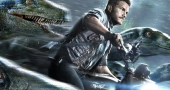 Chris Pratt and co. to start shooting Jurassic World 2 in the New Year