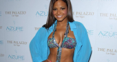 Christina Milian talks about juggling motherhood with her career