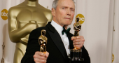 Clint Eastwood gives his views on Donald Trump and the presidential race