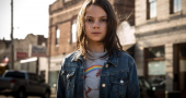 Dafne Keen to get her own X-23 spin-off movie?