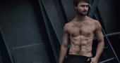 Daniel Radcliffe to replace Hugh Jackman as Wolverine?