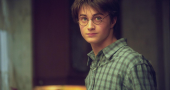 Daniel Radcliffe to return as Harry Potter for a new movie