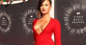 Demi Lovato has been feeling lonely