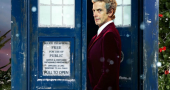 Doctor Who fans not excited about a new female Doctor Who
