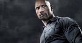Dwayne Johnson insists his version of Black Adam will be seen as a hero