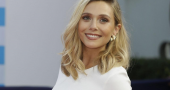 Elizabeth Olsen and Chris Evans dating rumours continue to spread