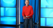 Ellen DeGeneres details her broken finger incident