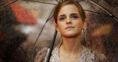 Emma Watson will no longer take selfies with her fans