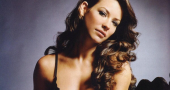 Evangeline Lilly set for big role in Ant-Man and the Wasp