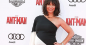 Evangeline Lilly was unsure about doing superhero movie Ant-Man