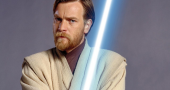 Ewan McGregor to star in Obi-Wan Kenobi movie?