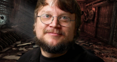 Fans more eager than ever for Guillermo Del Toro to direct Swamp Thing movie