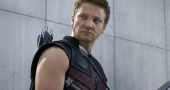 Fans still eager for Jeremy Renner to get a Netflix Hawkeye series