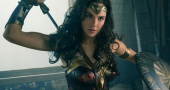 Gal Gadot loves being bold with her fashion and beauty choices