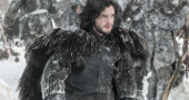 Game of Thrones star Kit Harington has struggled with his fame