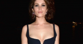 Gemma Arterton movie career busier than it has ever been