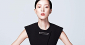 Girl of the Week: Chinese model Emma Pei
