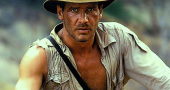 Harrison Ford to die in Indiana Jones 5 to make way for Chris Pratt as new Indiana Jones?