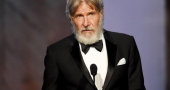 Harrison Ford to see Han Solo return in future Star Wars movies?