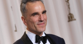 Hollywood legend Daniel Day-Lewis to give another acting masterclass in Phantom Thread