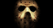 Horror fans unsure of the need for a new Friday the 13th movie