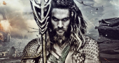 How will Jason Momoa talk underwater in Aquaman?